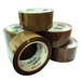 BROWN HEAVY DUTY TAPE