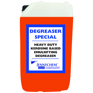 Degreaser Special - Economical Degreaser