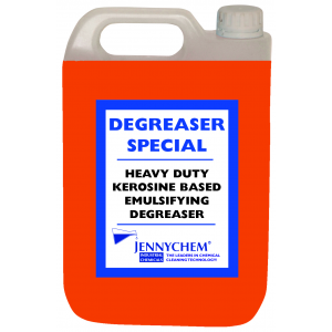 Economical Degreaser