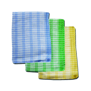 Heavy Duty Kitchen Towels