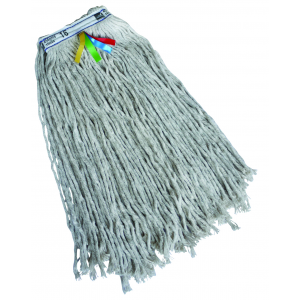 KENTUCKY MOP HEAD 16OZ  - JENNYCHEM