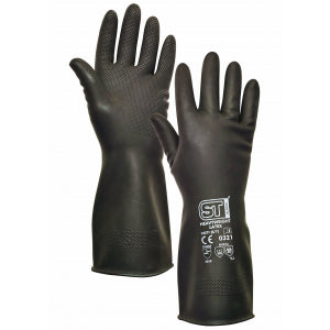SUREGRIP WASHING GLOVES