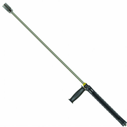 FOAM LANCE - LONG 1340MM