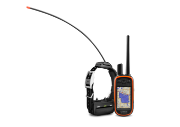 Garmin Alpha 100/TT15 GPS Dog Tracking System, US