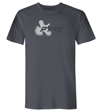 Grouse Pyke T-Shirt