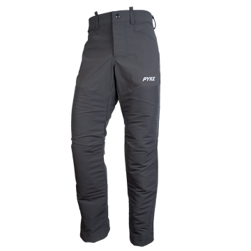 Best upland briar proof pant Pyke gear