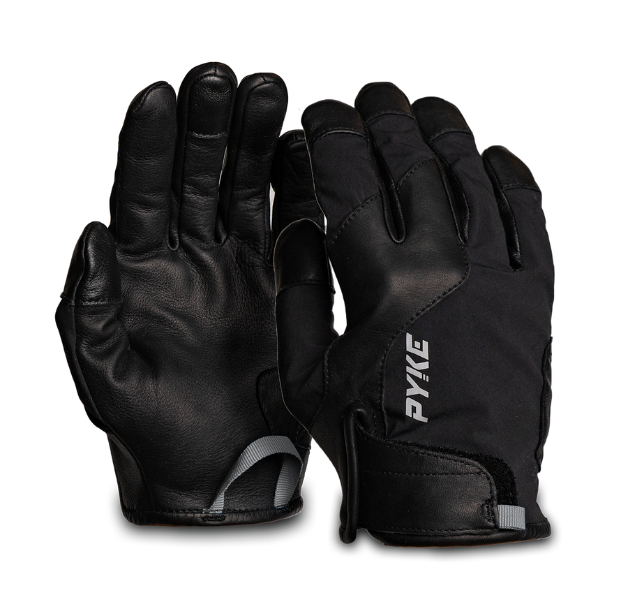 Northcutt Upland Shooting Glove