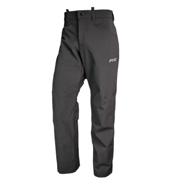 best upland hunting pant 2021