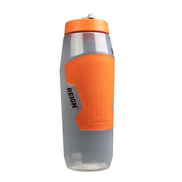 Camelbak Reign Water Bottle