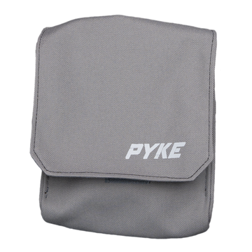 *EXTRA* Wingman Shell Pouch