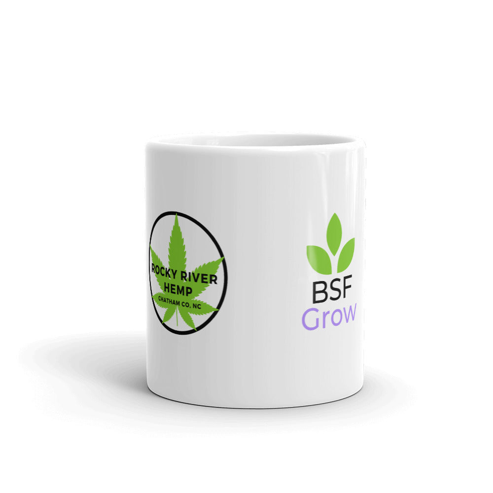 https://www.broomstrawfarmgrowlights.com/collections/hemp/products/baox-hemp-flower-organically-grown