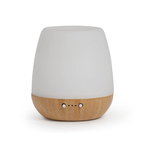 Essential Oils | Bliss Mist Diffuser