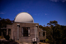 Load image into Gallery viewer, Blue Mountains | Katoomba Observatory