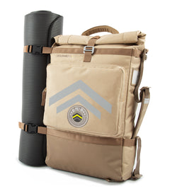 Journey 2+ Hajj Backpack - FEJ Gear