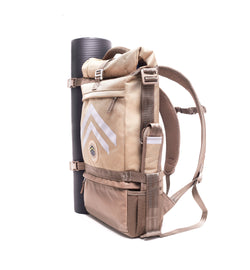 Journey II Hajj Backpack - FEJ Gear