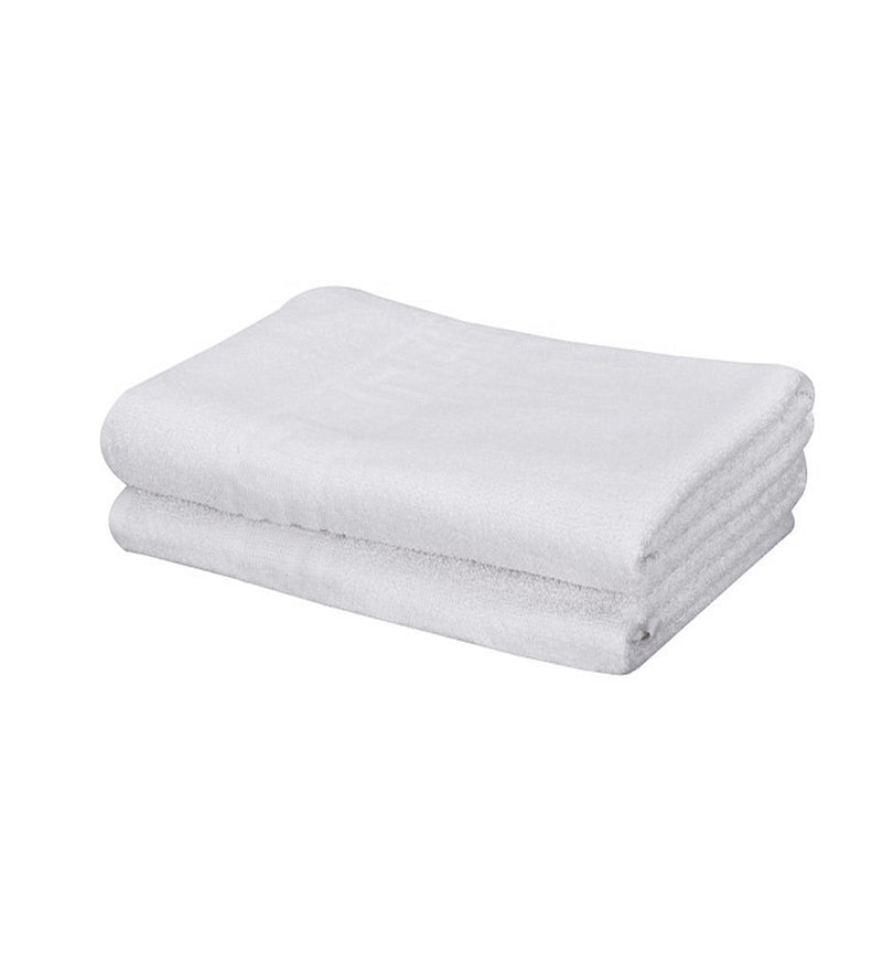 SOI 2-Piece Deluxe Ihram Set - FEJ Gear
