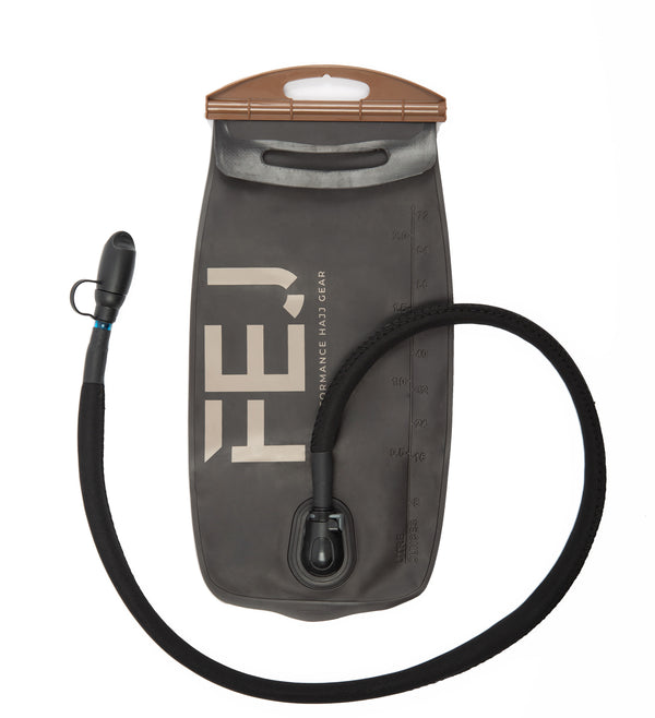Hydration System 2L - FEJ Gear