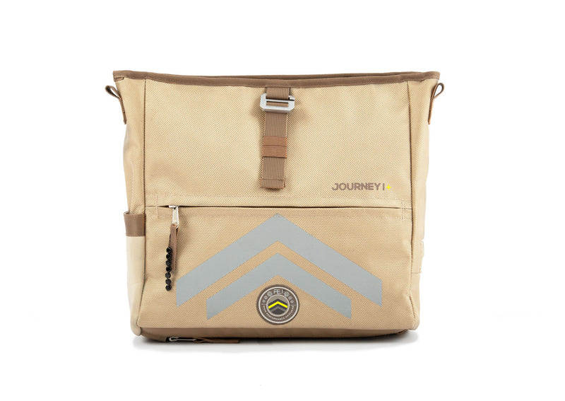 Journey 1+ Day Bag - FEJ Gear