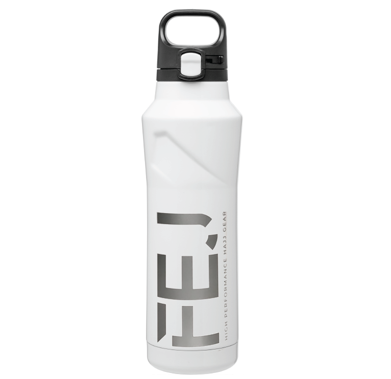 Cooling Bottle - FEJ Gear