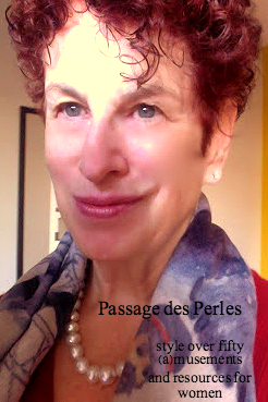 passage des perles cleaned up