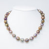 Japan Kasumi Pearl Necklace TOP Harvest 2020
