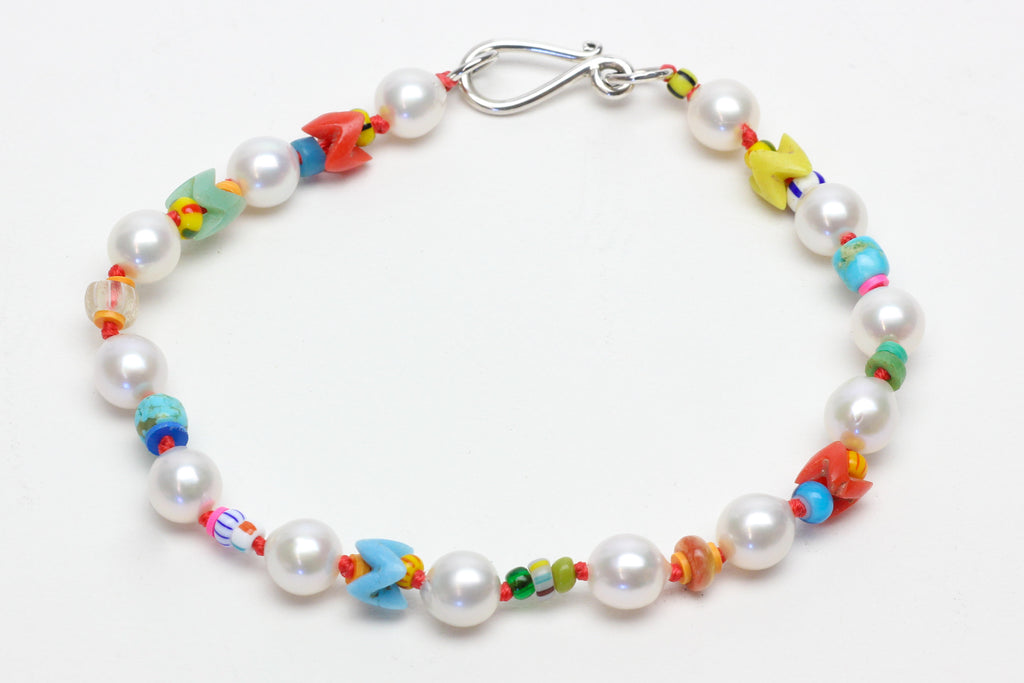 wear some joy bracelet #1