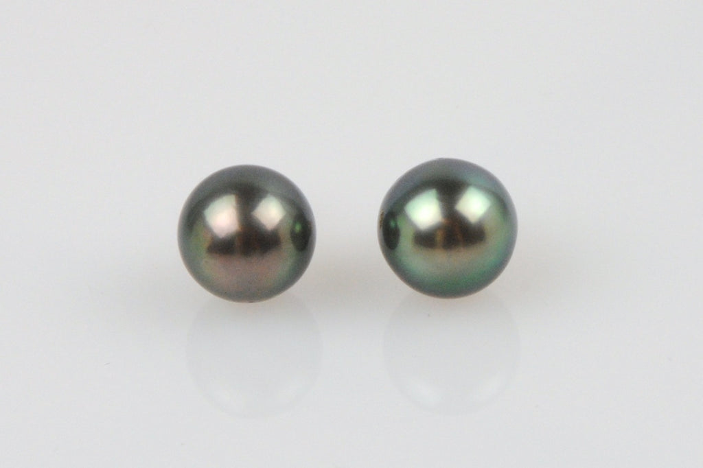 tahitian stud earrings (5)