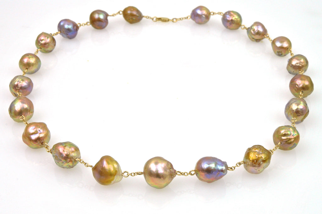 apollonia japan kasumi pearl necklace