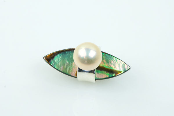 bella nova cocktail ring