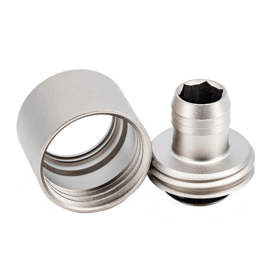 BLEMISH - Flex Compression Fitting 10/16mm