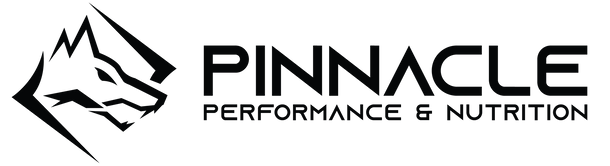 Pinnacle Performance and Nutrition