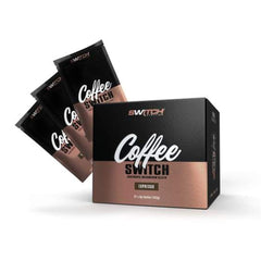Coffee Switch Review