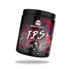 FPS Nootropic Review