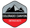 Colorado & Canyon Enthusiasts