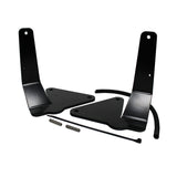Baja Designs 30 Inch Lower Grille Mounting Kit - Colorado & Canyon Enthusiasts