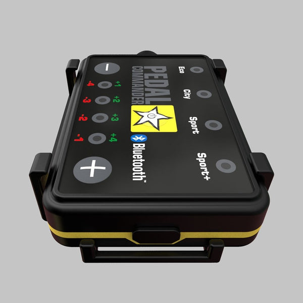 Pedal Commander PC07 Bluetooth - Colorado & Canyon Enthusiasts