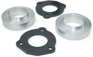"Maxtrac 2wd/4wd 2.5"" Front Lift Spacers"