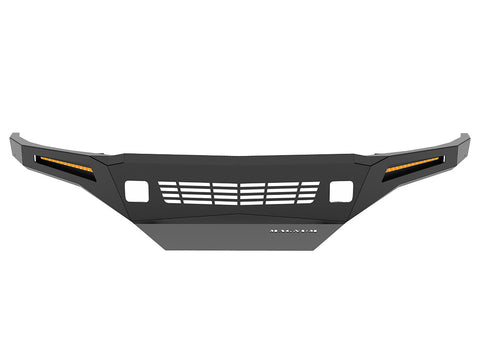 ICI Magnum Front Bumper - Colorado & Canyon Enthusiasts