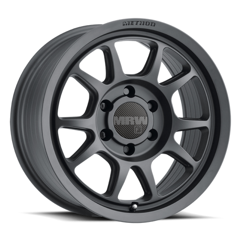 Method Race Wheels MR313 - 17x8.5 - Colorado & Canyon Enthusiasts