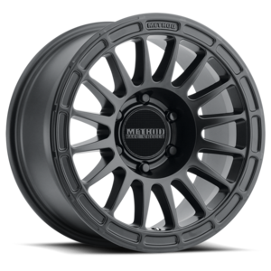Method Race Wheels MR314 - 17x8.5 - Colorado & Canyon Enthusiasts