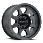 Method Race Wheels MR701 - 16in - 17 - Colorado & Canyon Enthusiasts