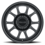 Method Race Wheels MR702 - 17x8.5 - Colorado & Canyon Enthusiasts