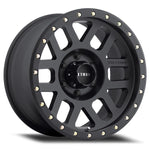 Method Race Wheels MR309 Grid - 17x8.5 - Colorado & Canyon Enthusiasts