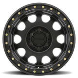 Method Race Wheels MR311 Vex - 17x8.5 - Colorado & Canyon Enthusiasts