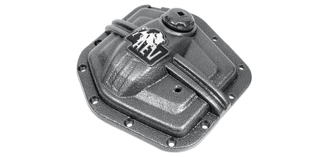 AEV Differential Cover