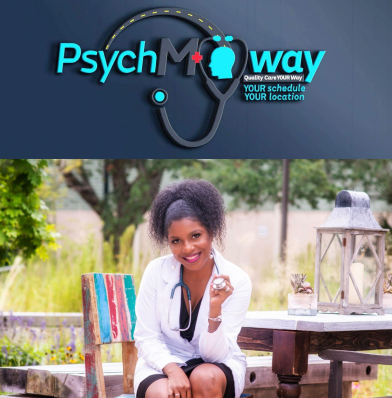 psychmyway