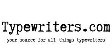Wheelwriter 15 Manual – Typewriters.com, a division of Monroe Systems for Business