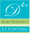 La Contessa by Mary DeMarco