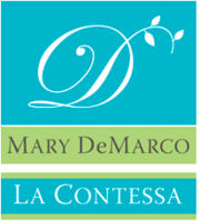 La Contessa Gift Card