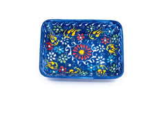 Load image into Gallery viewer, BloomBowl Rectangular Dish - Stella and Bobbie